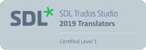 SDL_badges_TradosStudio_Translator_Cert_L1_72_RGB_788X271